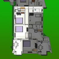 Apartma 1